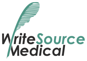 WriteSource Medical